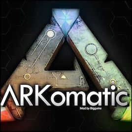 ARKomatic y los Dedicated Vaults